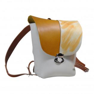 Minimal Backpack